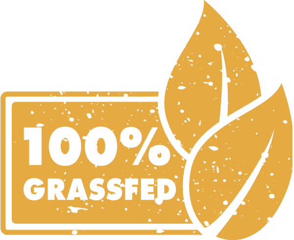 100% Grassfed NZ Whey Protein Concentrate